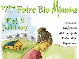 affiche-meaudre2017-1024.jpg